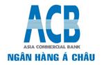 http://tamyweb.vn/public/uploads/images/ngan-hang/logo_acb.jpg